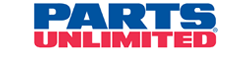 Parts Unlimited Catalog